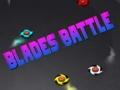 Игра Blades Battle