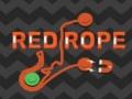 Игра Red Rope