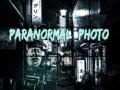 Игра Paranormal Photo