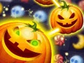 Игра Happy Halloween