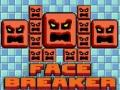 Игра Face Breaker