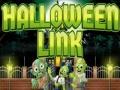 Ігра Halloween Link