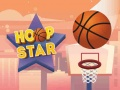 Игра Hoop Stars