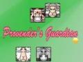 Игра Provender's Guardian