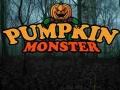 Ігра Pumpkin Monster