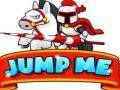 Game Jump Me