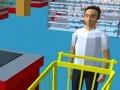 Παιχνίδι Super Market Atm Machine Simulator: Shopping Mall