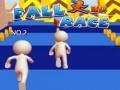 Ігра Fall Race 3D