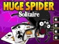 Spel Huge Spider Solitaire