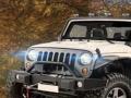 Παιχνίδι Safari Jeep Car Parking Sim: Jungle Adventure