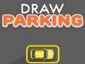 Игра Draw Parking