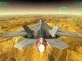 Lojë Fractal Combat X