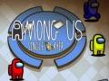 Игра Among Us Single Player