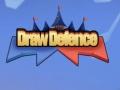 Παιχνίδι Draw Defence