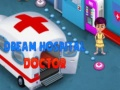 Oyun Dream Hospital Doctor