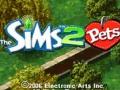 Oyunu The Sims 2 Pets