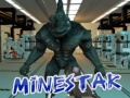 Oyunu Minestar