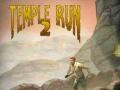 Oyunu Temple Run 2