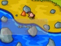 Oyunu Clickventure: Castaway