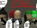 Oyunu Fun 2