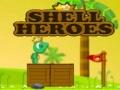 Oyunu Shell Heroes