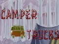 Oyunu Camper Trucks