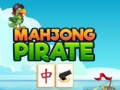 Игра Mahjong Pirate