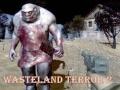 Oyunu Wasteland Terror 2