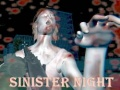 Oyunu Sinister Night