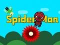 Игра Spider Man