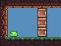 Oyunu Slime Switch