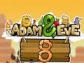 Spel Adam & Eve 8