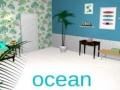 Oyunu Ocean Room Escape