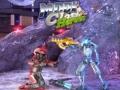Oyunu Moon Clash Heroes