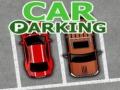 Oyunu Car Parking