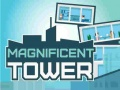 Игра Magnificent Tower