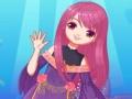 Игра Mermaid Princess Dress Up Salon