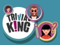 Игра Trivia King: Let's Quiz Description