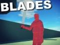 Oyunu Blades