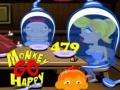 Oyunu Monkey GO Happy Stage 479