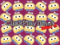 Игра Click Play Time issue # 1