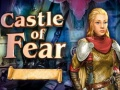 Oyunu Castle of Fear