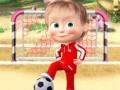 게임 Cartoon Football Games For Kids