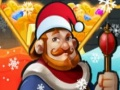 Игра Hero Rescue 2: How To Loot - pull the pin puzzle
