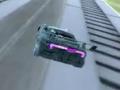 Oyunu Cyber Cars Punk Racing