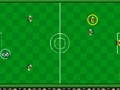 Spēle Football