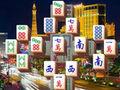 Oyunu Mahjongg Journey
