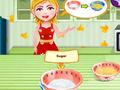 Oyunu Hazel & Mom's Recipes