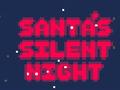 Игра Santa's Silent Night