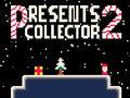 Ойын Presents Collector 2